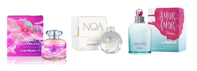 perfumes juveniles para mujer | perfume-para-mujer-ingenua-pero-sensual.png