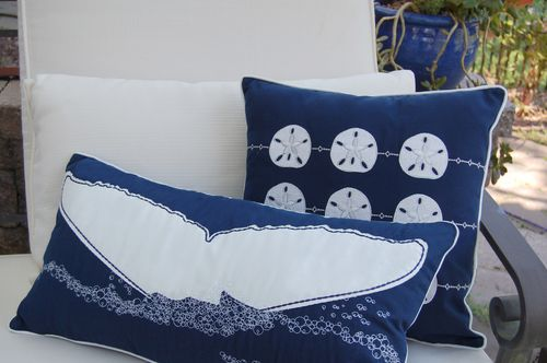 25 Best Ideas About Outdoor Pillow On Pinterest Privacy