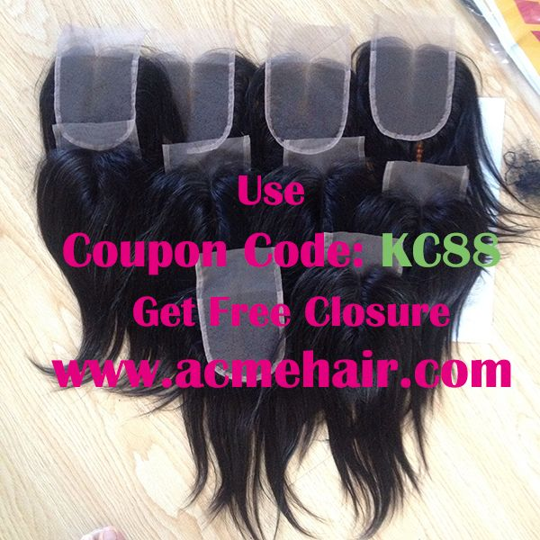 673 Best Acmehair Coupon Code Kk3c To Get 20 Off Images On