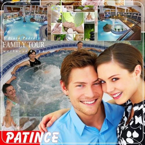Termalny relaks wellness 2013  http://familytour.pl/slowacja-patince-wellness-termalne-baseny-sauny-spa-all-inclusive-zdrowy-wypoczynek-weekend-oferty-goroce-zrodla-pakiety-3-7-dni-s-774.html