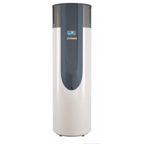 Chauffe-eau Thermor Thermodynamique Aeromax 3 270L