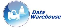 Data Warehouse interview questions and answers http://www.expertsfollow.com/data-warehouse/learning/forum/0