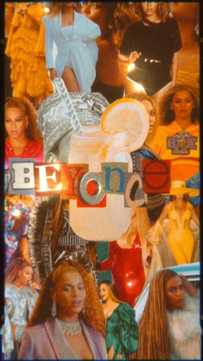 Beyoncé Wallpaper in 2020 Iphone wallpaper tumblr