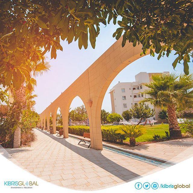 Hayallerinizdeki tatil Kıbrıs'ta sizi bekliyor. #tatilde #tatil #kibris #kibristatil #cyprus #sun #holiday #kibrisglobal