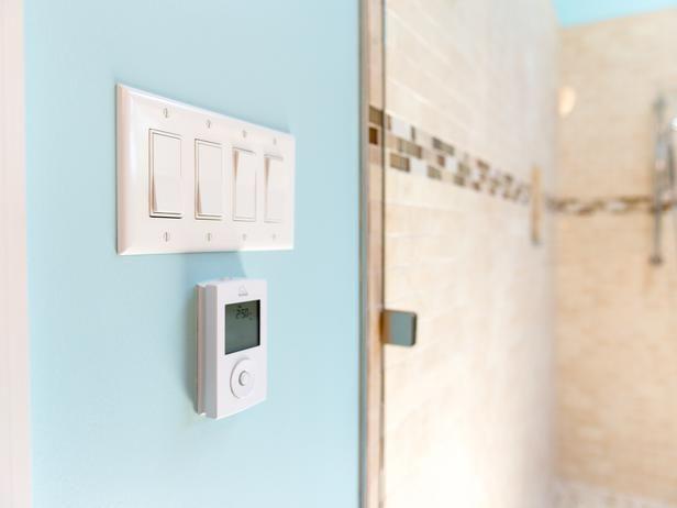 17 Best Bathroom Remodel Images On Pinterest Bathroom Remodeling Bathroom Renovations And