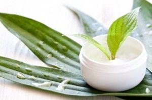 A Ziaja termékek gyártása innovatív módszereken alapszanak és nem tesztelik őket állatokon.  http://www.ziajashop.hu/