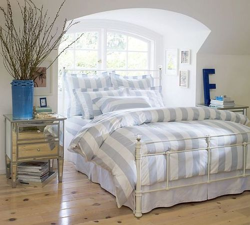 1000+ images about Bedding ideas on Pinterest | Bedding Collections ...