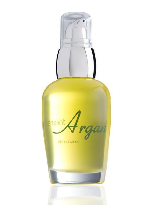 What do you know about Argan? Read more: http://www.vm-mag.com/interviste-cosmetica-naturale-simplement-argan/#.VFt--vmG8uc