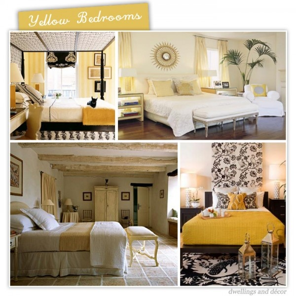 103 best Yellow and gray room inspiration images on Pinterest