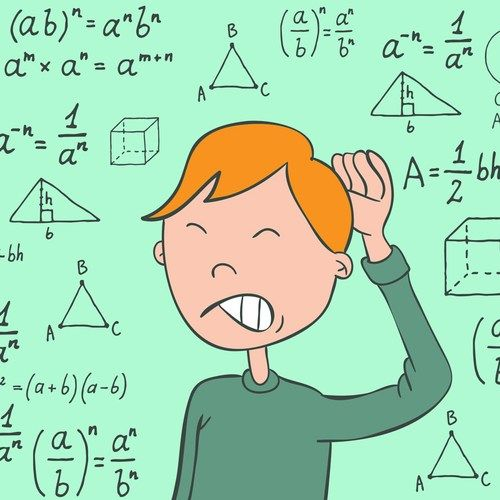 Talks for people who hated math in high school   Playlist   TED.com. Ted  VideosTeaching ...
