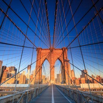 3-day NYC on a budget itinerary