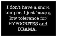 Image result for quotes about hypocrites and fake people – quotes
