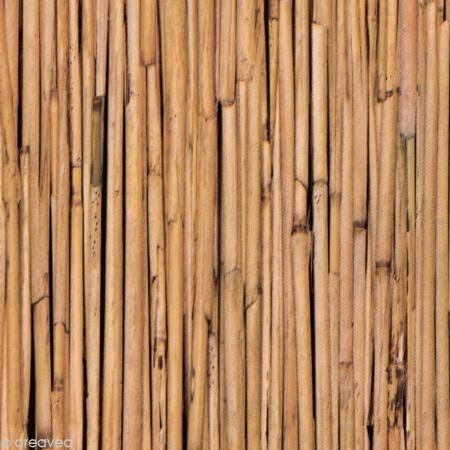 Les 25 meilleures id es de la cat gorie adh sif d coratif - Adhesif decoratif bois ...