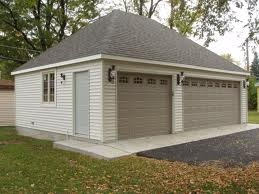 Best 51 Best Images About Hip Hipped Roof On Pinterest 400 x 300
