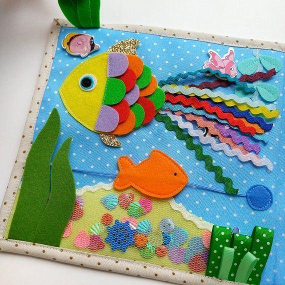 Kinderspiele FГјr Tablet