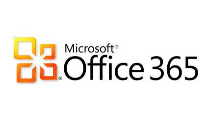 Nothing easier than using Office 365 in the Azure cloud. No more administrator drama and no more worries for your e-mail uptime. Well, that is when you don't count the February 29th bug which is hopefully fixed in 4 years!
