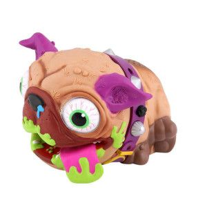 uggly pet dog toy | Toys R Us Releases Hot Toy List 2013!