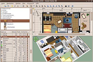 Best 20 Free Interior Design Software Ideas On Pinterest