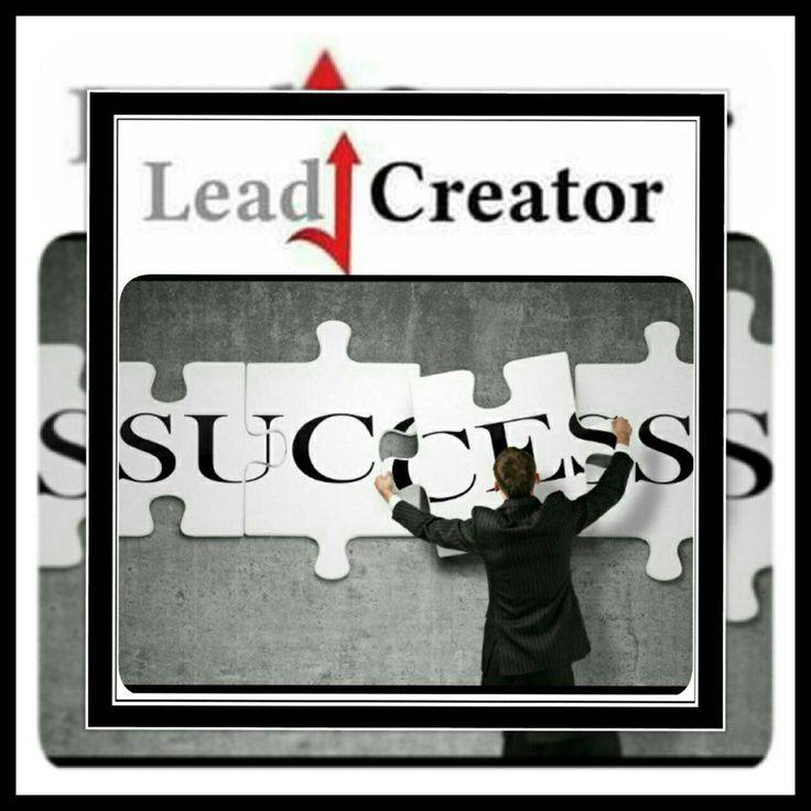 Sei titolare di un' attività commerciale? Scopri come far crescere veramente il tuo #business con Lead Creator. Il nostro sistema è pensato soprattutto per le Piccole & Medie Imprese che possono investire piccole somme di denaro. Risultati concreti, garantiti e misurabili sempre, senza farti sprecare un solo centesimo  NON buttare più soldi in pubblicità che non funziona! Se continui a lavorare sempre nello stesso modo, continuerai ad avere gli stessi risultati!  Agisci Oggi…