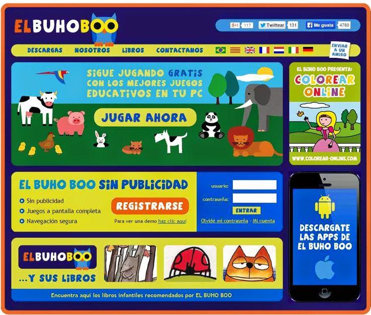 El BuhoBoo