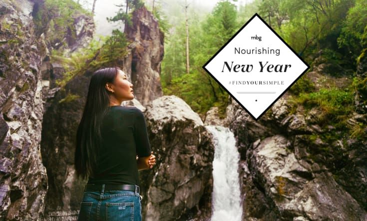#imsyser health sharing: you know it we have all the good healthy gut microbiome under control with the #imsyser 12 Strain probiotic. The Science Behind How Nature Will Jump-Start Your Healthy New Year