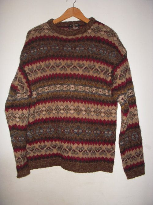 Photo Of Man Fashion Sweater Collection