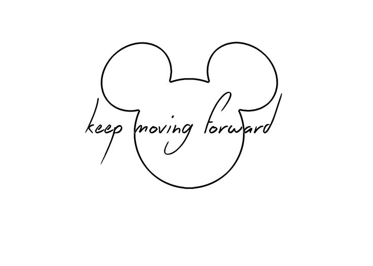 The 25+ best Keep moving forward tattoo ideas on Pinterest ...
