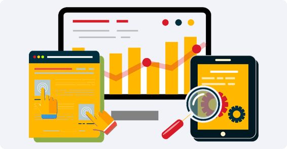 Why Is #PaidSearchMarketing Important for Your Business?