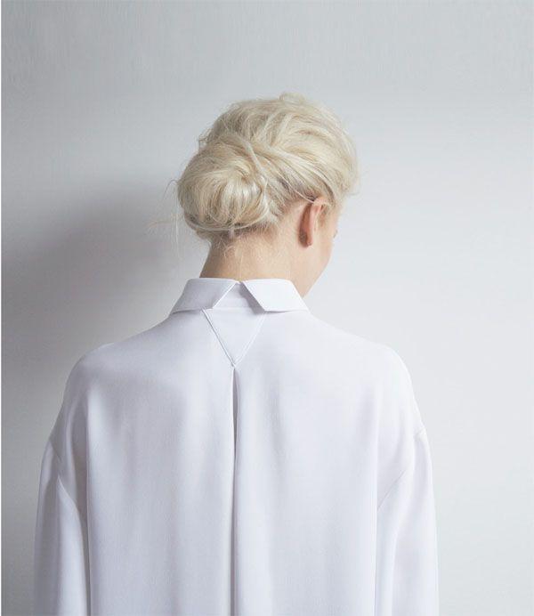 WHITE/DETAILS/