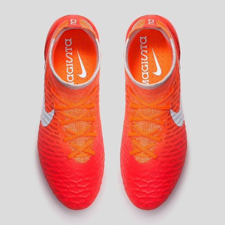 #Magista Obra. The all new Radiant Reveal Women's edition