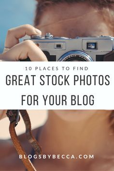 10 Places to Find Gr 10 Places to Find Great Stock Photos For Your Blog. Check out these great stock photo sites for your blog photography! blogging tips for beginners blogging tips and tricks wordpress blogging tips lifestyle blogging tips blogging tips ideas blogging tips writing blogging tips blogger blogging tips group board photography blogging tips fashion blogging tips blogging tips & tools blogging tips instagram blogging tips money blogging tips successful blogging tips for teens…