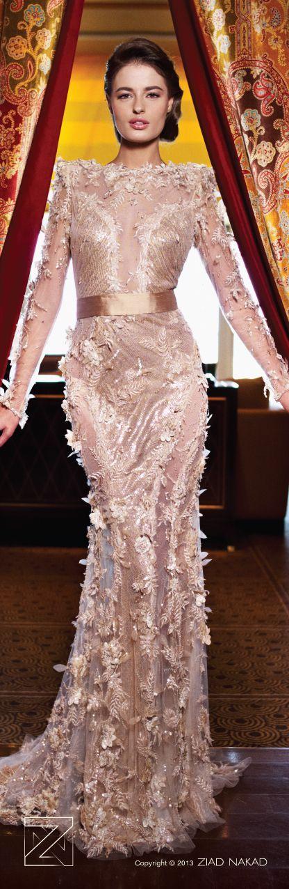 Mejores 26 imágenes de Outfits I love en Pinterest | Vestidos ...