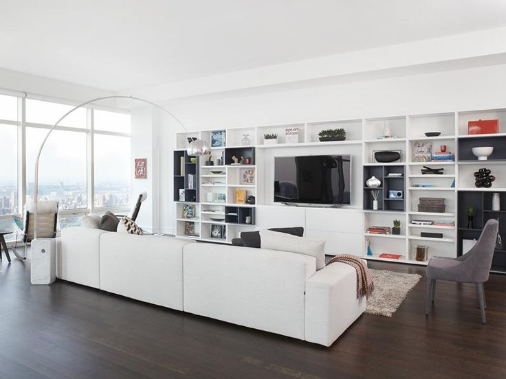 84 best images about Amazing Living Rooms on Pinterest | Armchairs ...