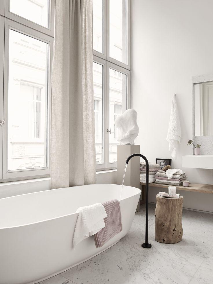 Best 1163 iplm salle de bain ideas on Pinterest Bathroom