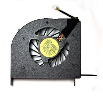 Hp Pavilion Dv6-2090es Cpu Cooling Fan@ Hp Cpu Fans