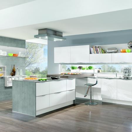 12 Best Modern Kitchen Cabinets Images On Pinterest  Contemporary Custom Modern Kitchen Cabinets Nyc Inspiration