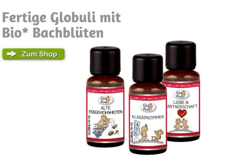 Original Bio Essenzen Sunasar Und Nelsons Rescue Bachbluten Globuli Essgewohnheiten Bio