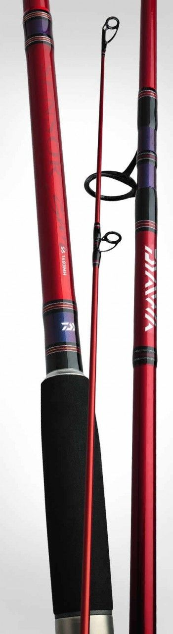 Fishing Tackle Shop - Daiwa sensor Surf Fishing Rods 1603MH, $349.00 (http://www.fishingtackleshop.com.au/products/daiwa-sensor-surf-fishing-rods-1603mh.html)