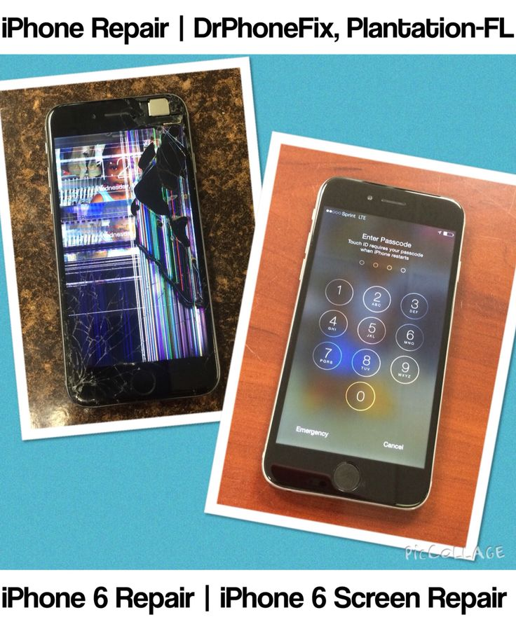 iphone repair shops near me best iphone repair shop in southfl iphone 6 repairs done 8103