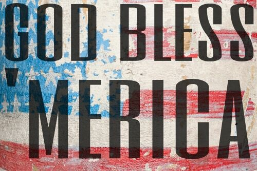 : July 4Th Quotes, Blessed America, Country Things, Merica Quotes, God Blessed, Blessed Merica, Proud American Quotes, Country Life, American Girls