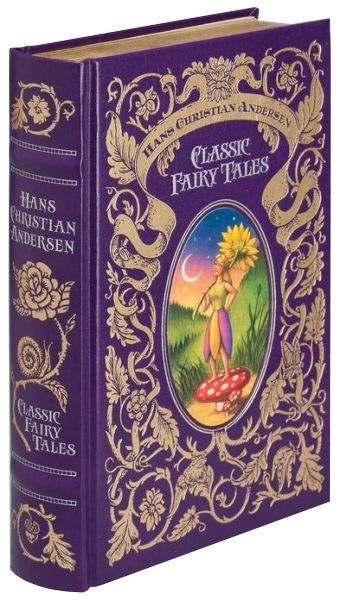 Hans Christian Andersen is one of the world's most popular storytellers, and his fairy tales are among the best-loved works of literature. Readers the world over know his poignant tale of...