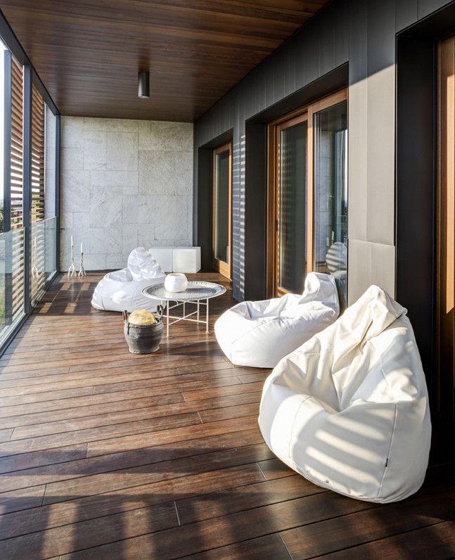 les 25 meilleures id es de la cat gorie forme de poire sur. Black Bedroom Furniture Sets. Home Design Ideas