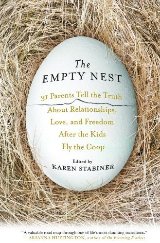 16 best images about for us on pinterest empty nest the 31 parents tell the truth about relationships love and fandeluxe Ebook collections