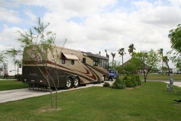 14 Best Ok To Rv Galveston Isle Rv Parks Images On