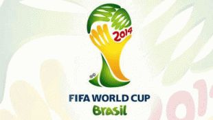 Ghana won a ticket to the World Cup