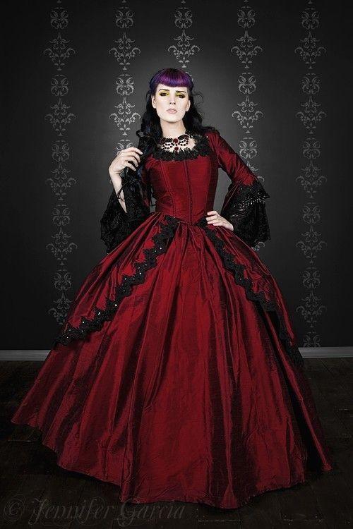 Romantic/Victorian/Gothic short works- help please!?