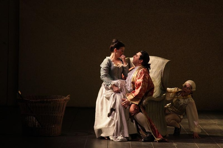 Le nozze di Figaro  http://www.italiantalks.com/en/post/the-marriage-of-figaro-the-scala-makes-room-for-young-ones#
