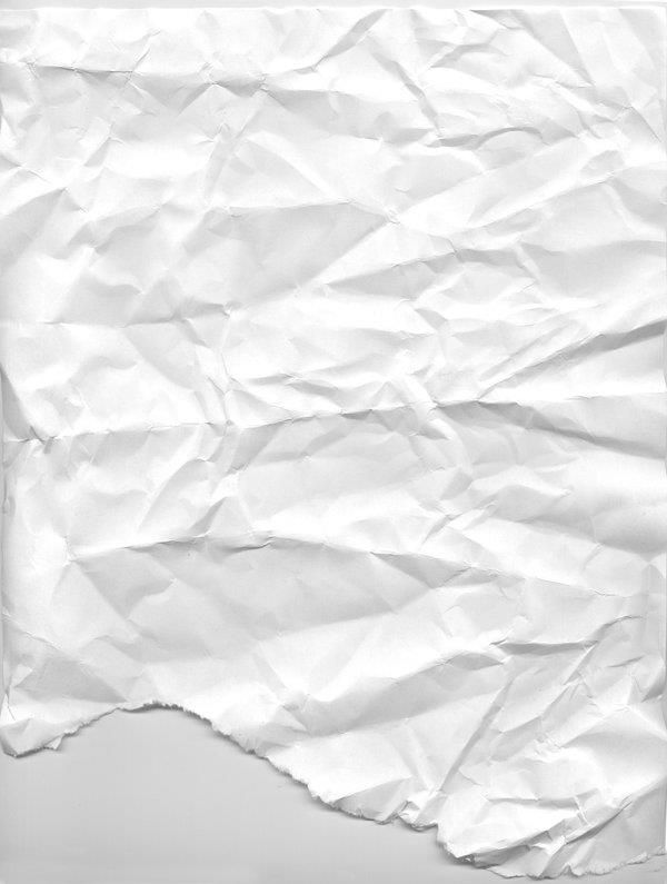Crumpled And Folded Paper Textures Paper Texture Folded Paper Texture Paper Background Texture