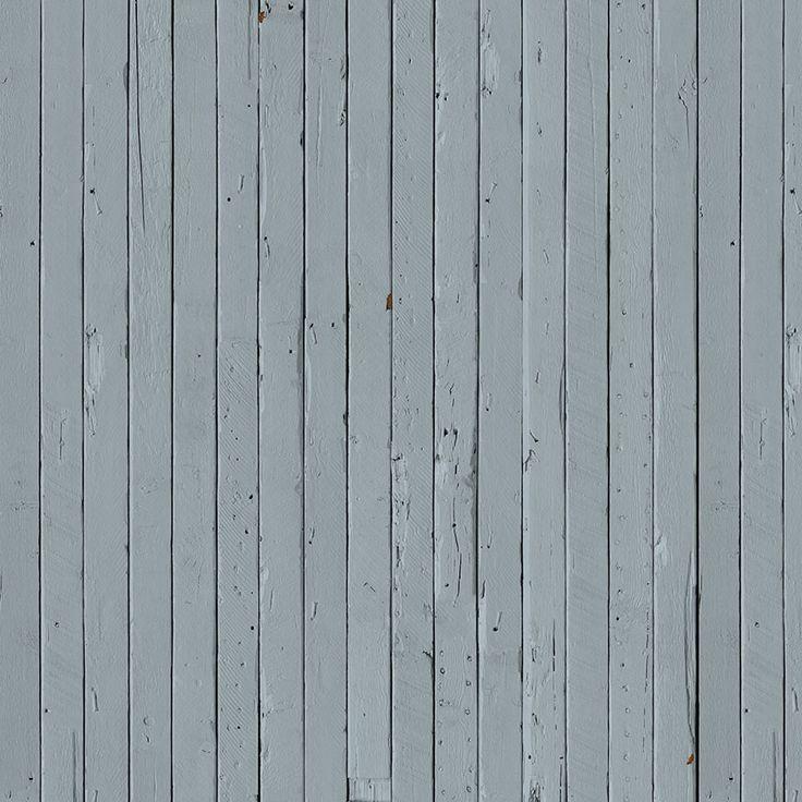 PHE-12 Scrapwood Wallpaper 2