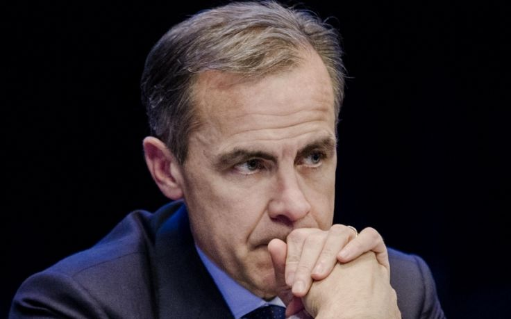 An unravelling of the Bank of England's inflation forecasts will mean that   interest rates stay at their historic lows well into 2017